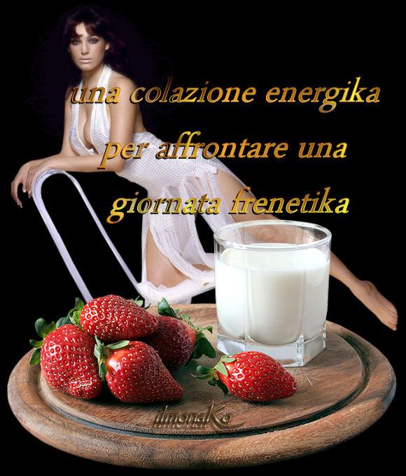 kolazioneenergika