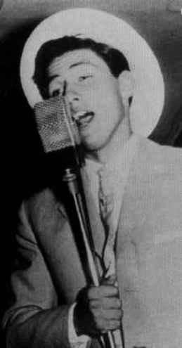 silvio-cantante